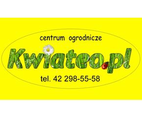 Produkty Himalu w kwiateo.pl
